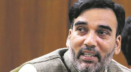 Gopal Rai calls HC verdict on minimum wages wrong