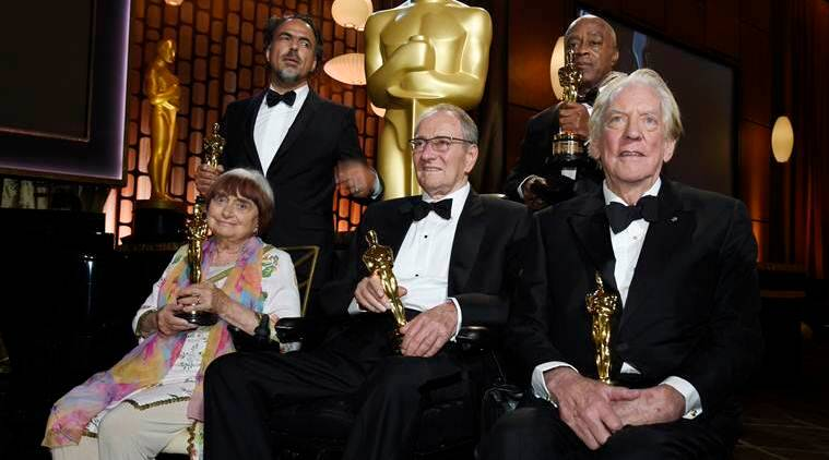 Oscar celebration, Oscar celebration pics, Oscar celebration photos, Oscar celebration images, Oscar celebration pictures