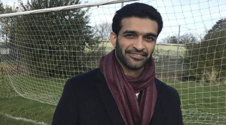 Qatar doesn't support terrorism, says 2022 World Cuphead
