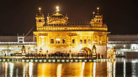 Please remove GST on langar at Golden Temple: Congress MP urges PM Narendra Modi