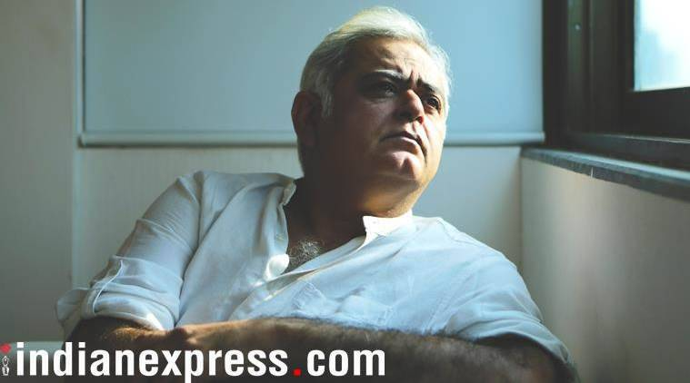 Hansal Mehta keen on making film on Sridevi with Vidya Balan