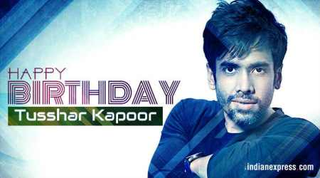 Happy Birthday Tusshar Kapoor: A look at the Golmaal Again actor's best performances