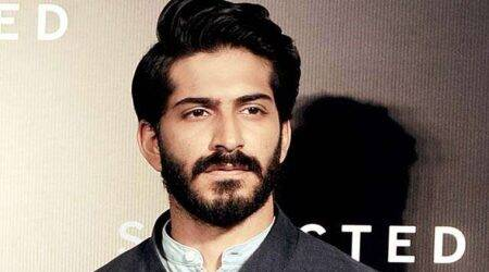 Harshvardhan Kapoor's next film to release in May 2018