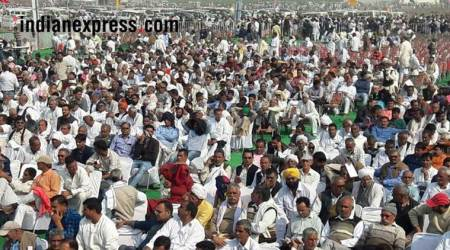Jats threaten to oppose Haryana govt programmes from August 16