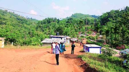 HDFC Bank's CSR initiative: Meghalaya village becomes 750th to get access to clean water