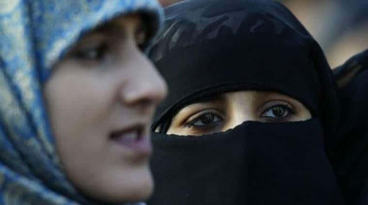 Barabanki: School principal bars student from wearing headscarf, govt orders probe