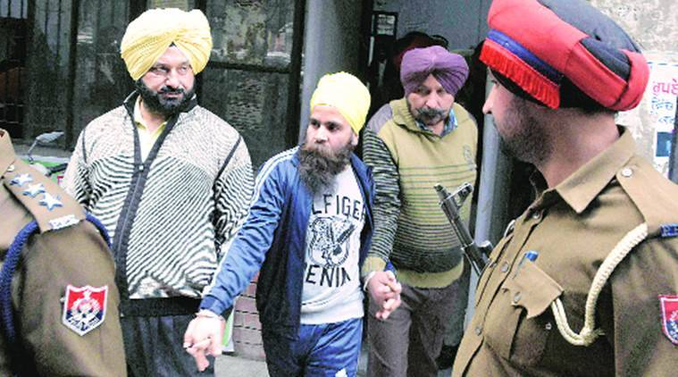 Targeted killings: NIA team reaches Ludhiana as police claim to solve cases