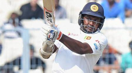 India vs Sri Lanka: Rangana Herath expects Eden pitch to assist spinners on final day