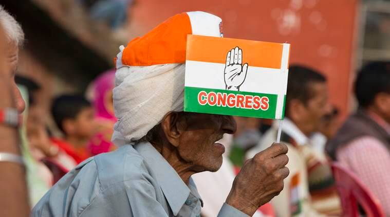 The result of Nalagarh was announced two hours after the announcement of results of the Doon constituency