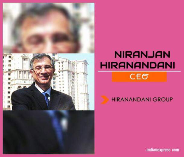 paradise papers, Paradise Papers photos, Hiranandan group, Niranjan Hiranandani, ICIJ, paradise papers Indian Express images, panama papers express investigation pics,