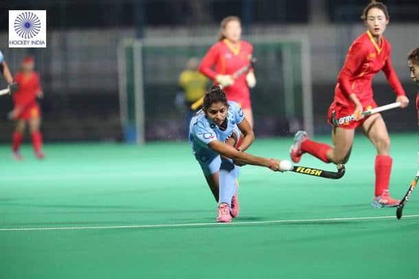India hockey team, India vs China photos, Hockey photos
