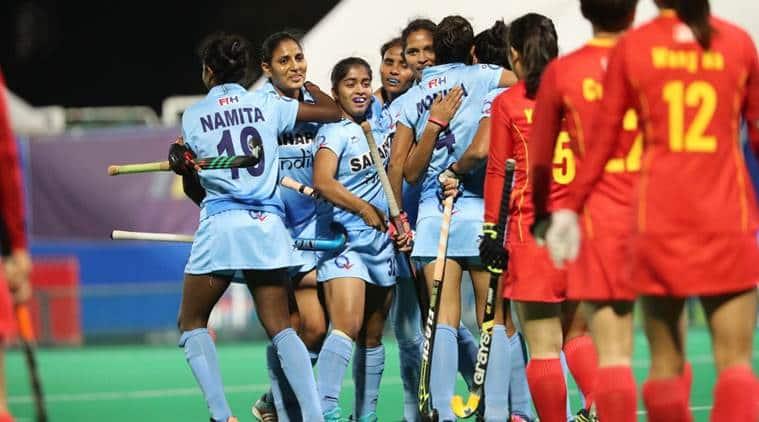 india hockey, hockey india, hockey asia cup