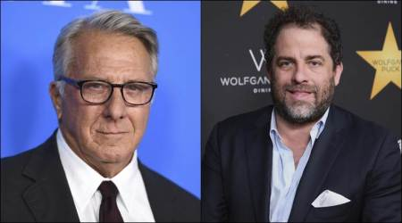Hollywood sex accusations now levied at Ratner, Hoffman