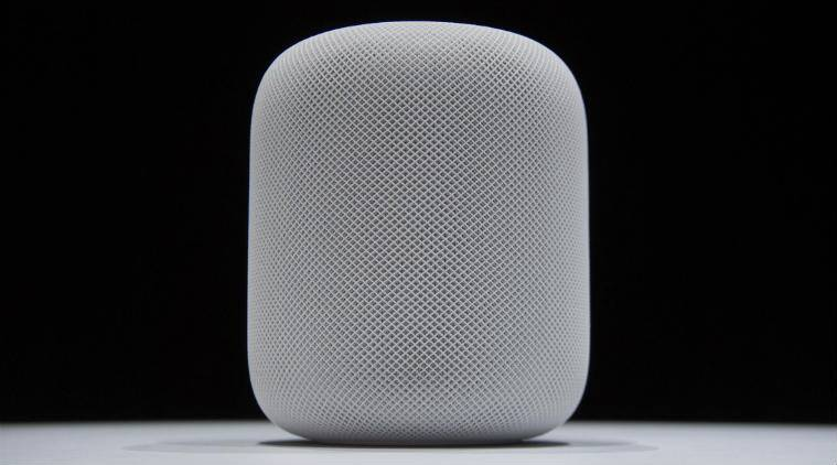 Apple's HomePod will always stand second to Amazon's Echo, given that the iPhone giant looks at it as an accessory.