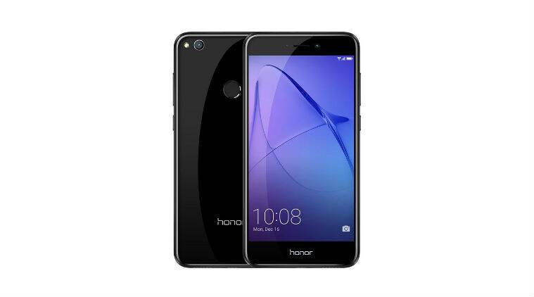 Huawei, Honor 8 Lite price, Honor 8 Lite price in India, Honor 8 Lite price cut, Honor 8 Lite features, Honor 8 Lite specifications