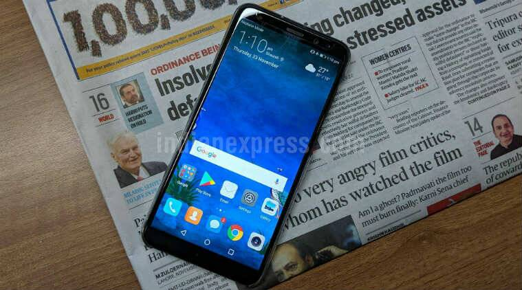 Honor 9i price in India review Flipkart features