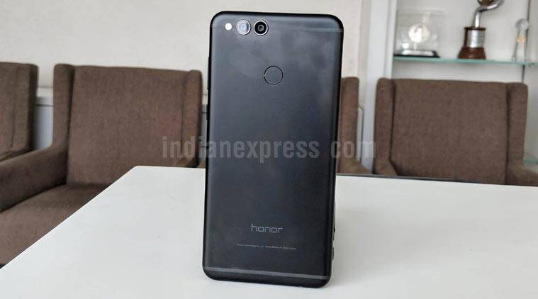 Honor V10 Surfaced On TENAA Certification Site Ahead Of November 28 Launch