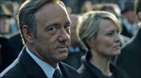 Los Angeles will not prosecute Kevin Spacey on 1992 assaultclaim