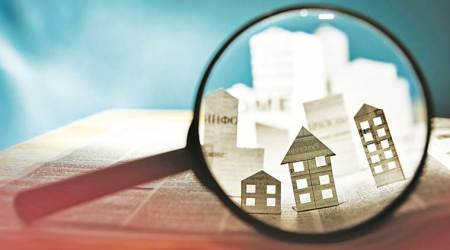 Investment, Diversifying Investment, eal estate, real estate investment, housing, housing investments, real estate funds, Private equity, indian markets