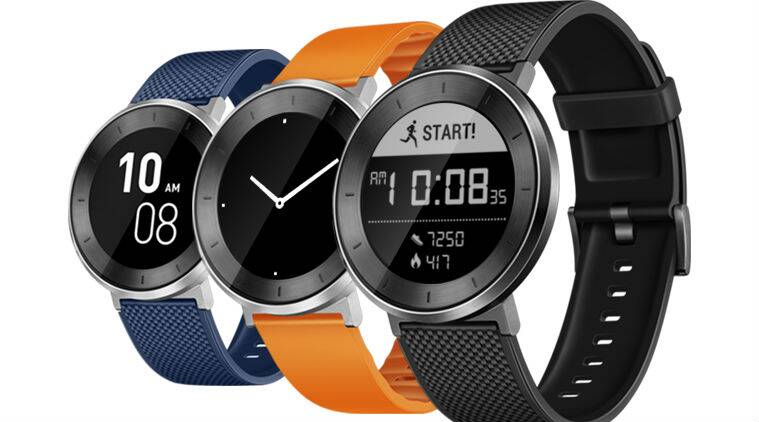 Huawei Fit, Huawei Fit price in India, Huawei Fit Amazon, Huawei Band 2 price in India, Huawei Band 2 Pro price in India, activity trackers, smartwatch, fitness trackers, Android, Mi Band 2, Xiaomi