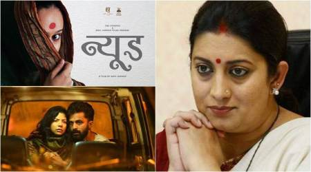 I&B Ministry drops S Durga and Nude from IFFI Goa without consultingjury
