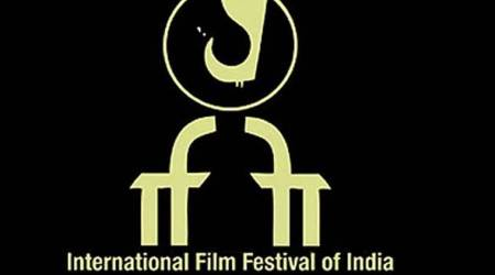 Pakistan filmmaker says his movie dropped fromIFFI