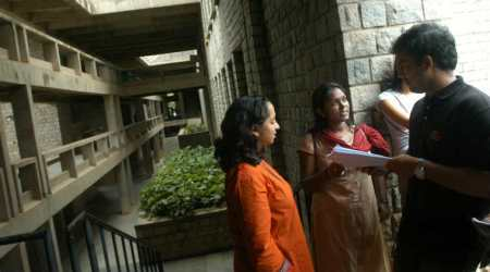 IIMs witness surge in summer placement offers