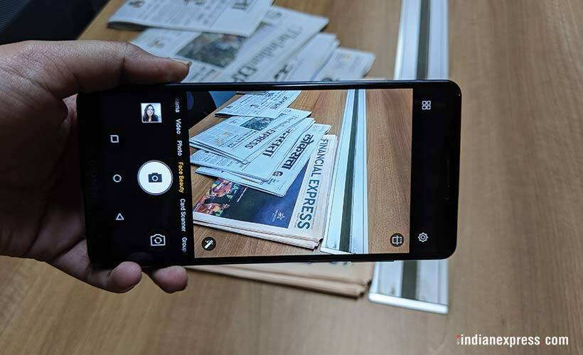 Gionee M7 Power launch, Gionee M7 Power price, Gionee M7 Power features, Gionee M7 Power availability, Gionee M7 Power specifications, Gionee smartphones