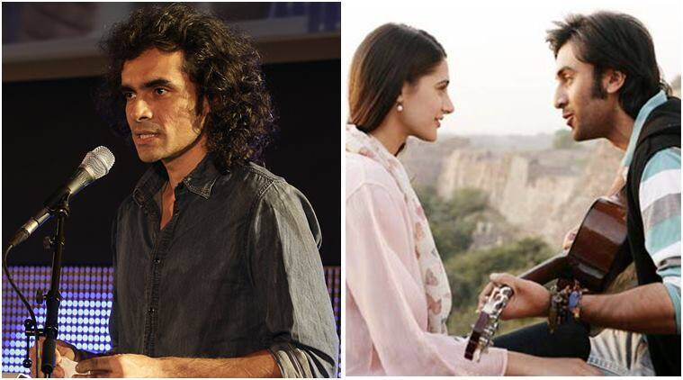 rockstar, imtiaz ali, rockstar movie, rockstar film, imtiaz ali rockstar, ranbir kapoor, nargis fakhri, ranbir kapoor rockstar, nargis fakhri rockstar, imtiaz ali on rockstar, imtiaz ali interview, rockstar director, imtiaz ali news, imtiaz ali updates, entertainment news, indian express news