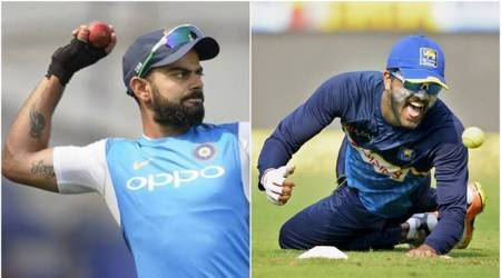 India vs Sri Lanka, 2nd Test Preview: Virat Kohli's troops aiming for the kill in Nagpur