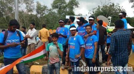 Ind vs NZ, India Vs New Zealand, Ind vs NZ 3rd T20, Ind vs NZ Thiruvananthapuram,