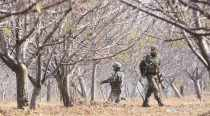 Pulwama encounter: Body of another militant found inJ-K