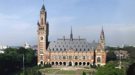 Next date of ICJ election to be announced soon:official