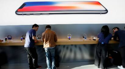 Apple iPhone X, iPhone X launch, iPhone X India, iPhone X price, iPhone X specifications, iPhone X FaceID, iPhone X features, iPhone X availability, iPhone X distributors, iPhone X offers, iPhone X discounts