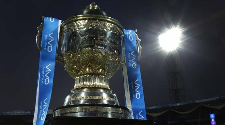 IPL, Indian premier League, IPL telecast, IPL schedule, IPL news, Rajeev Shukla, sports news, cricket, Indian Express