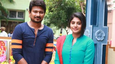 Ippadai Vellum will showcase Udhayanidhi Stalin in a different light: Gaurav Narayanan
