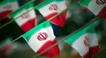 US to accuse Iran of violating chemical weapons treaty