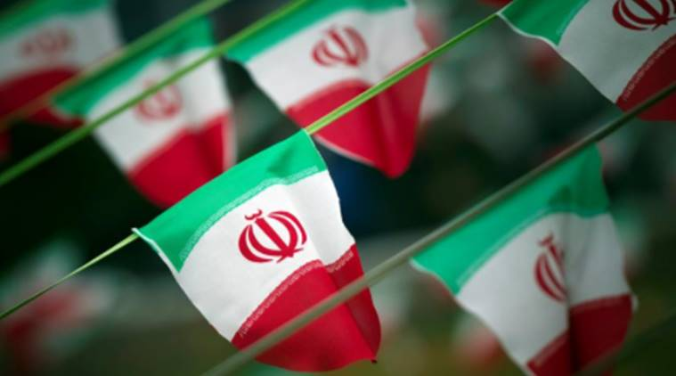 Iran captured 17 CIA spies, some sentenced to death: Report