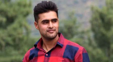 Militants kill Territorial Army jawan, bullet-riddled body found in J-K's Shopian
