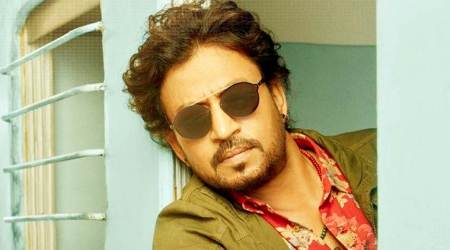 Qarib Qarib Singlle box office collection day 3: Irrfan Khan's film earns Rs 8.30 crore