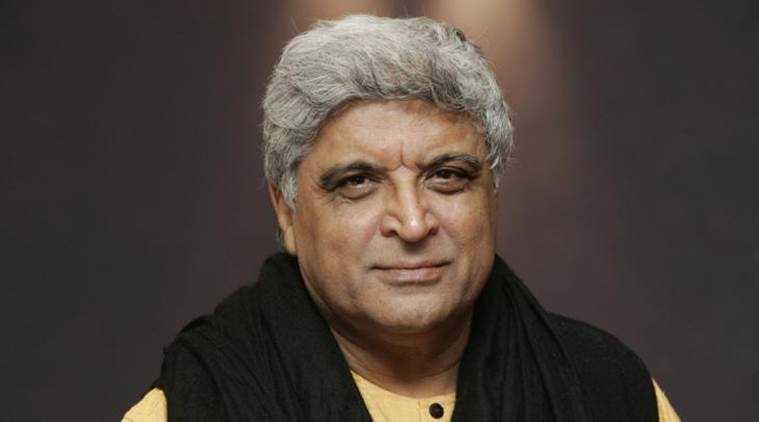 "Javed Akhtar launched his book ""Talking Films: Conversations on Hindi Cinema""."