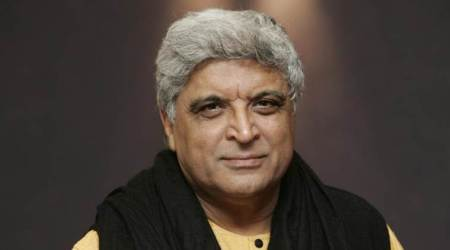 Javed Akhtar: I don't know why people remix old songs