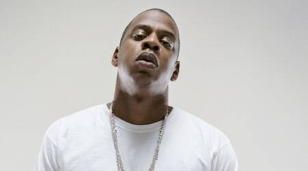 Jay-Z leads Grammy noms with 8 as rap, rhythm and blues takes center stage