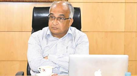 To get funds, scientists need to come up with novel research ideas: Professor Jayant Udgaonkar