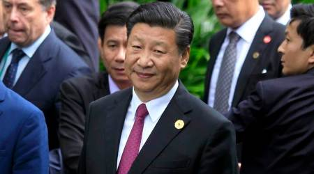 Chinese intellectuals alarmed at plan to extend Xi Jinping's two-term limit: Report