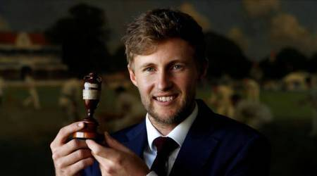 Joe Root's Aussie exam en route to being England's finest