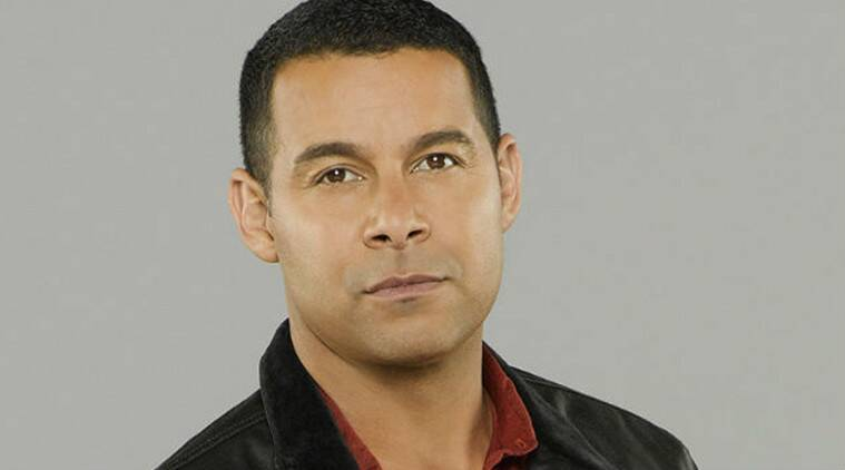 Jon Huertas, Jon Huertas this is us, this is us show, harvey weinstein, harvey weinstein sexual harassmet case