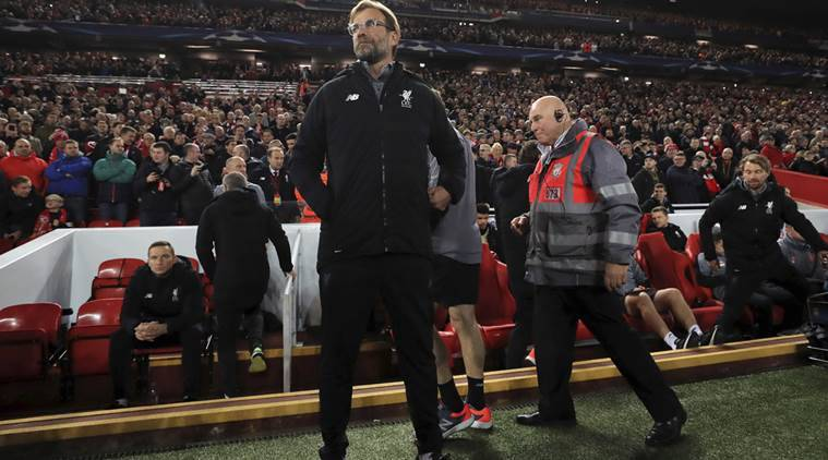 Liverpool vs West Ham united, Jurgen Klopp, Premier league, Sadio Mane