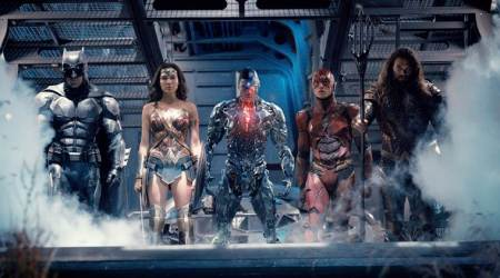 Justice League early reactions: Critics call this Gal Gadot and Ben Affleck starrer 'enjoyable' and 'lot of fun'