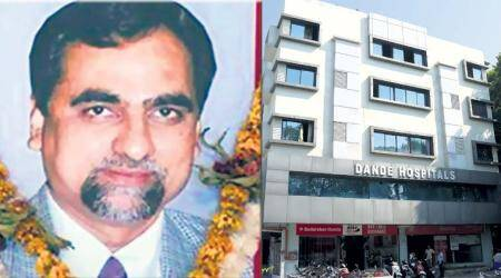 CBI judge BH Loya's death in 2014: Nothing suspicious, say two Bombay HC judges who were at hospital